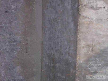 轻质混凝土空心隔墙板裂缝控制QC成果(PPT)