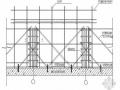河北某加油站工程施工组织设计