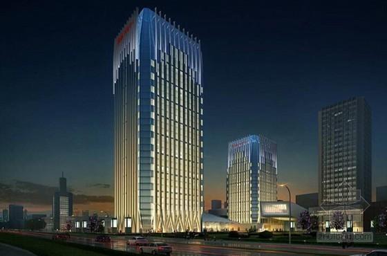 [QC成果]提高二次结构砌筑工程施工质量