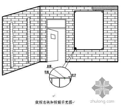 重庆市某三万吨冷库工程施工组织设计