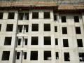 [QC成果]提高全钢大模板剪力墙门窗洞口混凝土观感质量