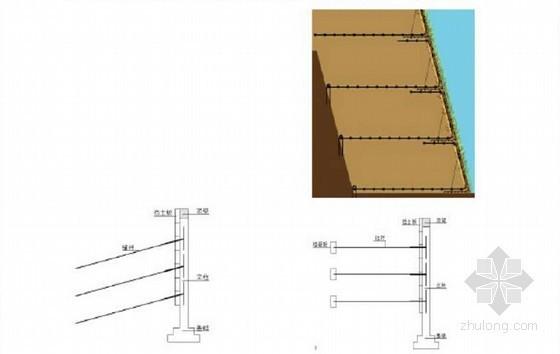 [标杆企业]房地产工程技术统一标准(合订本 736页)