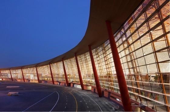 建筑幕墙工程施工资料汇总、审核及归档标准化做法培训讲义