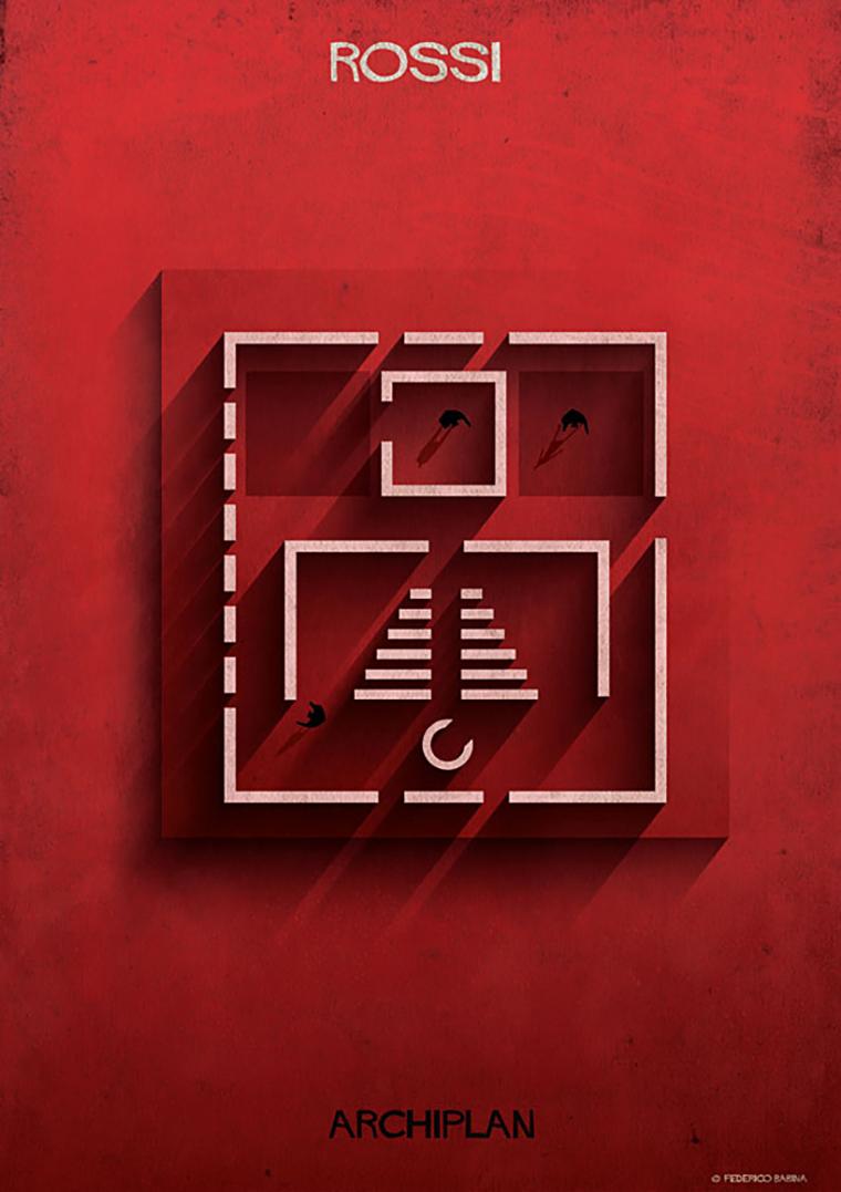 犹如迷宫的建筑平面图-124115dnhn2np335zpo826.jpg
