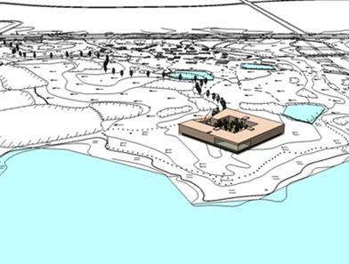 建筑方案设计全过程解析——好方案是如何诞生的_10