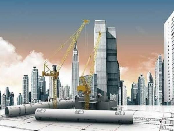 铁路基本建设管理资料下载-云南公路基本建设项目估算概算预算编制办法补充规定(PDF,115页)