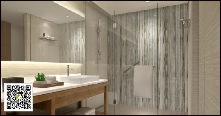 凯悦轩主题酒店设计案例_3