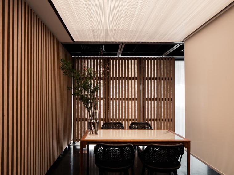 北京三里六七餐厅-7