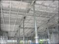 [福建]图书馆、科技馆、青少年宫工程铝模板施工专项方案