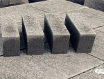 混凝土专业知识60问,据说懂80%以上才算行家!(下)