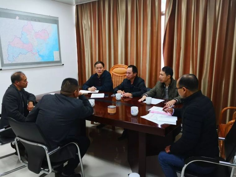 福建宁德市:水利局推进农村小水电站生态下泄流量整改工作_1