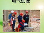电气试验(122页)