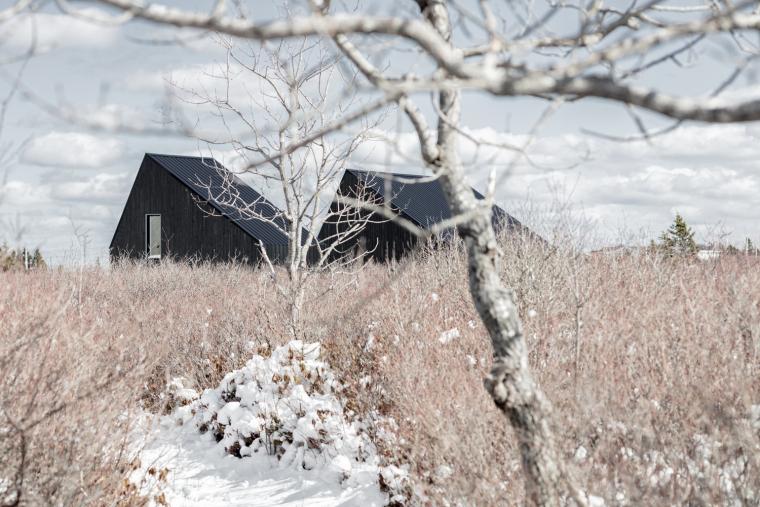 加拿大后湾细木工作室-4