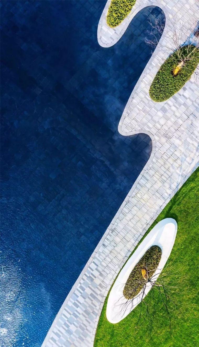 """景观设计中的""""适度"""" · 体会约束的力量"""