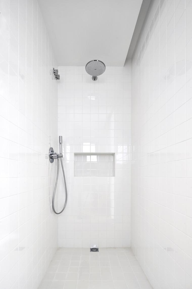 西班牙CC52公寓-8