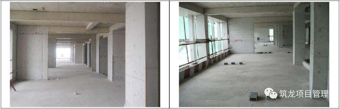 结构、砌筑、抹灰、地坪工程技术措施可视化标准,标杆地产!_38