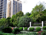 亳州市师专学苑小区3、4#楼临时用电专项方案