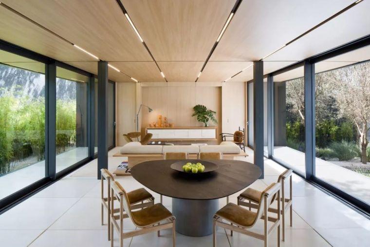 2018 CASACOR 最佳住宅设计
