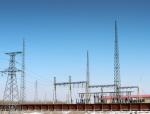 变电站主要电气设备运行及维护(74页)