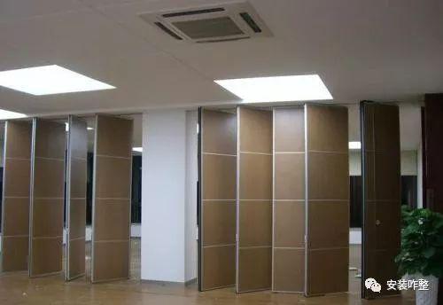 最新《建筑装饰装修工程质量验收标准》对机电的要求_23