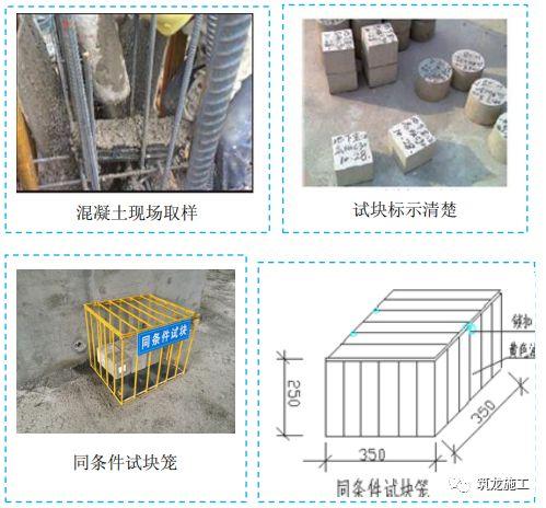 五大分部工程施工质量标准化图集,大量现场细部节点做法!_16