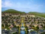 【碧桂园】项目工程临建专项施工方案
