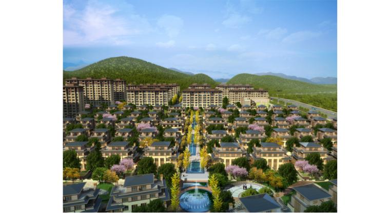 [碧桂园]项目工程临建专项施工方案