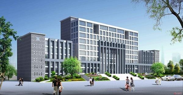 [广州]学生宿舍勘察设计施工总承包招标文件