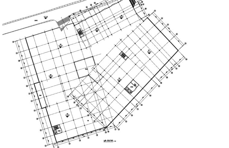 [贵州]茅台文化创意园城市综合体方案文本(PDF格式共161张)-微信截图_20180905174712