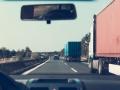 [市政工程]平店乡村公路工程监理细则(共40页)