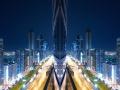 中国房地产、房地产策划代理百强企业研究报告(共14页)
