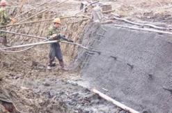 建筑工程基坑工程及土方工程施工控制培训讲义ppt版(共44页)_2