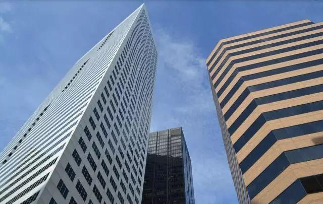 钢结构施工三层互联,质量把控效果用事实说话!