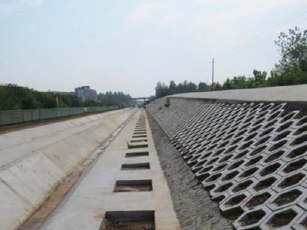 二期室外道路及管网工程施工组织设计(118页)