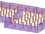 如何设计无梁楼盖?从选择建模方式说起!