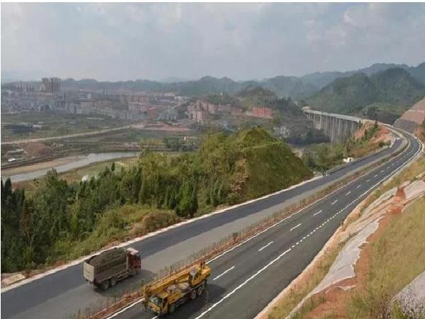 高速隧道施工技术管理