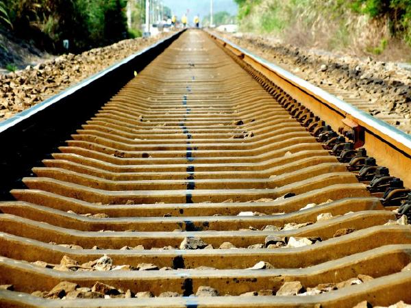 [湖北]铁路工程施工组织设计终稿(191页)