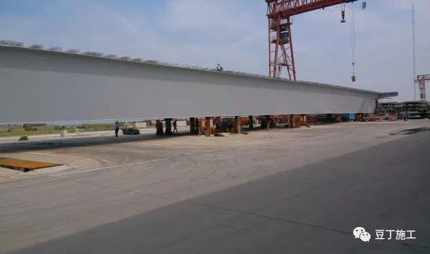 案例欣赏:港珠澳大桥8大关键施工技术_22