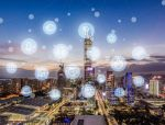 互联网的今天,建筑业该如何融入?