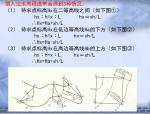 【全国】土方工程量计算(共42页)