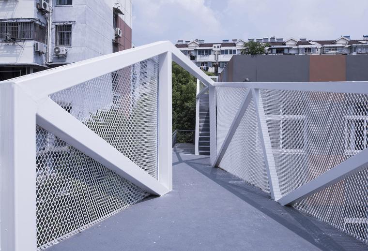 南京X桥景观-14