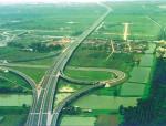 《高速公路规划与设计》课程讲义640页PPT