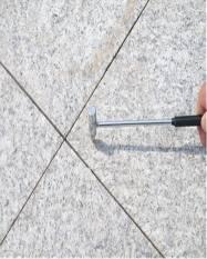 常用建筑工程质量检测工具使用方法图解_38