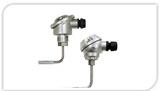 KIMO温度探头-铂电阻铠装温度探头
