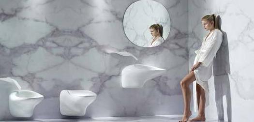 卫浴行业发展趋势,不跟紧恐将被市场淘汰_2