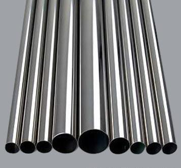 镀锌线管SC管、MT、TC管、KBG_JDG、KNG都是什么管
