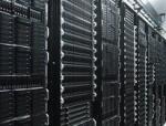 数据中心机房供电需求有哪些?供配电系统如何布置?