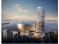 【厦门】裕景中心项目五星级酒店总承包施工组织设计技术标(445页,图文丰富)