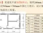 【全国】装饰工程工程量计算规则(共118页)