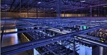供配电系统节能设计